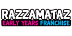 Razzamataz Early Years Franchise