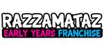 Razzamataz Early Years