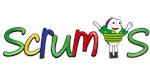 scrumys franchise