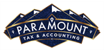 Paramount Tax & Accounting Franchise