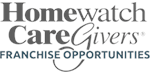 Homewatch CareGivers Franchise in Flordia