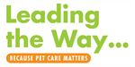 Leading the Way Pet Care Franchise