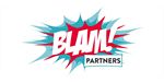 BLAM Franchise in Brighton