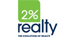 2% Realty Franchise in Vancouver