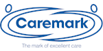 Caremark Franchise