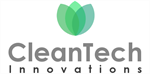 CleanTech Innovations in Regina