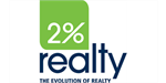 2% Realty Franchise in Australia