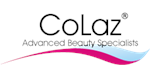 CoLaz Franchise in the United Kingdom