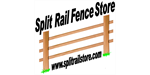 Split Rail Fence Store