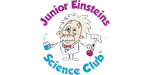 Junior Einsteins Science Club