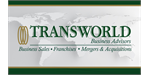 Transworld Business Advisors in Durban