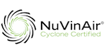 NuVinAir Distributorship in San Jose