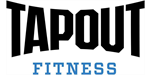 Tapout Fitness Franchise
