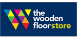 The Wooden Floor Store