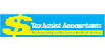 TaxAssist Accountants USA in St. Paul