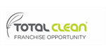 Total Clean Franchise in the United Kingdom
