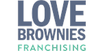 Love Brownies Franchise