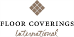 Floor Coverings International Franchise in Canada