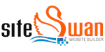 SiteSwan Website Builder in Atlanta