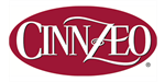 Cinnzeo Franchise in the United States