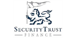 SecurityTrust Franchise