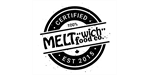 MELTwich in Ontario