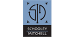 Schooley Mitchell in Canada
