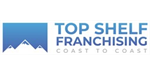 Top Shelf Franchising in Canada