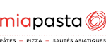Mia Pasta Franchise in Canada