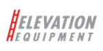 Elevation Equipment Franchise in North West