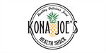 Kona Joe's Health Shack