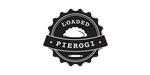 Loaded Pierogi Franchise in Regina