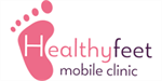 Healthy Feet Franchise in Swansea