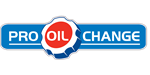 Pro Oil Change Franchise