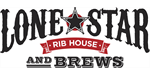 Lone Star Rib House Franchise in New South Wales