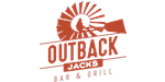 Outback Jack's Bar & Grill Franchise in New South Wales