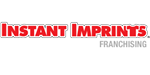 Instant Imprints Franchise in Regina