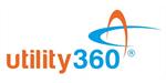Utility360 Franchise