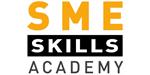 SME Skills Academy