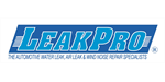 LEAKPRO Franchise in Halifax