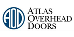 Atlas Overhead Doors in Ontario