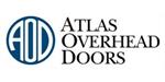 Atlas Overhead Doors in London