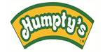 Humpty's in Alberta