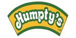 Humpty's in Red Deer
