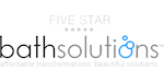 Five Star Bath Solutions Franchise in Texas