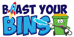 Blast Your Bins Franchise in Halifax, Nova Scotia