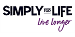 Simply For Life Franchise in Alberta