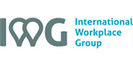 IWG Franchise in Manchester