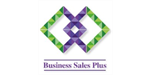 Business Sales Plus