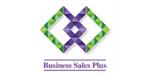 business sales plus franchise